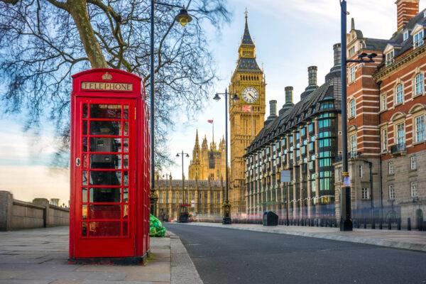 About London Metropolitan University